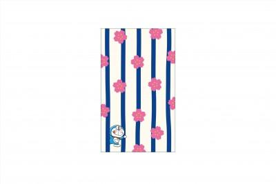 お祝い袋(桜)